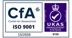 Crowberry Consulting iso 9001