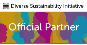 diverse sustainability initiative