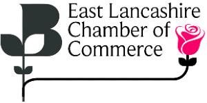East Lancs CHamber Member