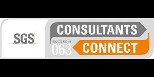 sgs consultants